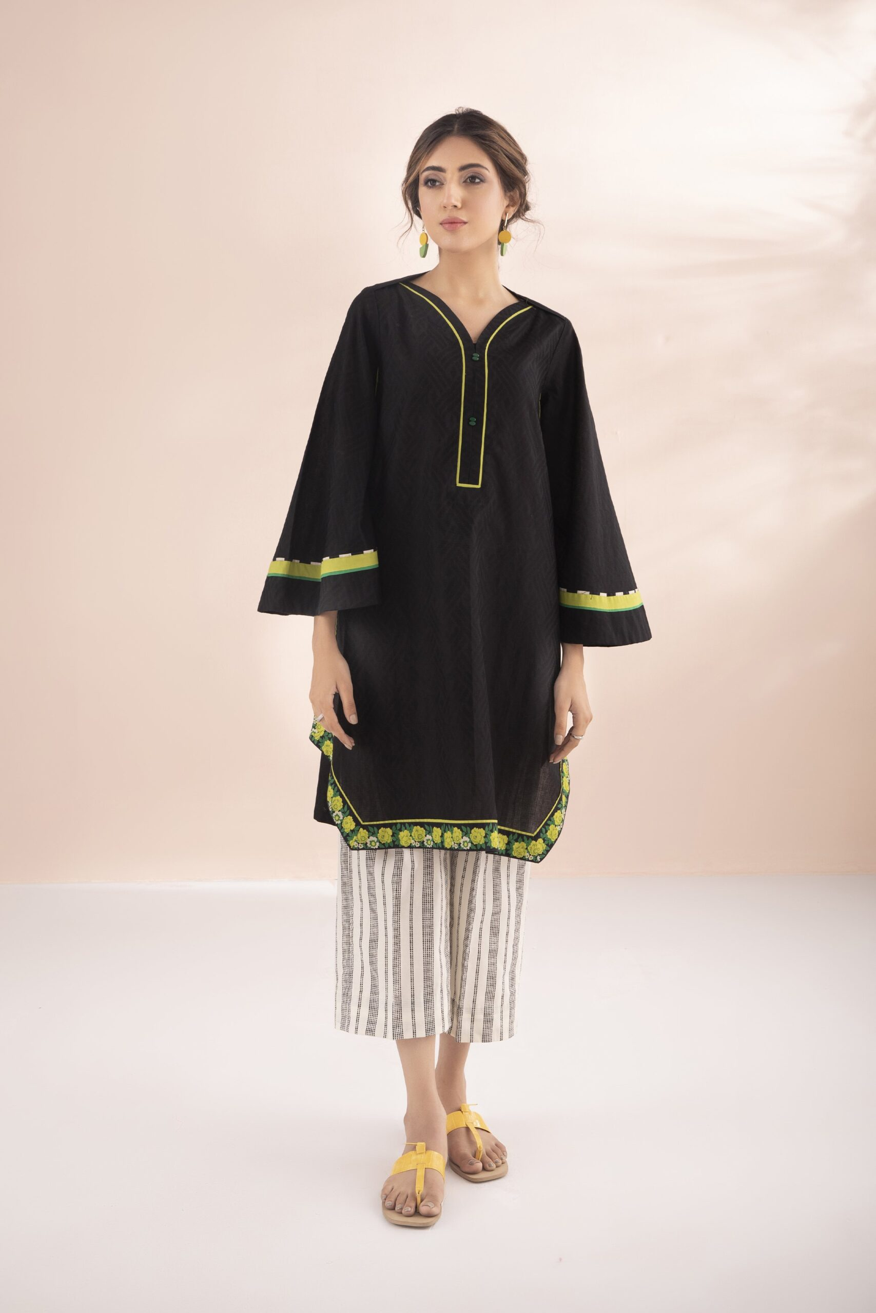 summer 2021 dress